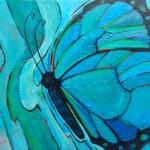 Papillon Secret